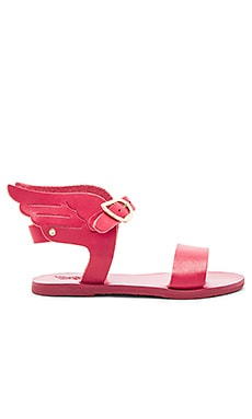 Little Ikaria Sandal