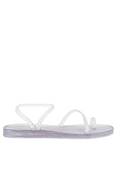 SANDALES ELEFTHERIA Ancient Greek Sandals $125 NOUVEAUTÉ
