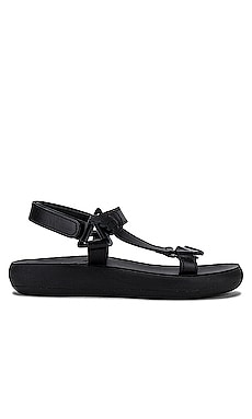 Poria Sandal Ancient Greek Sandals $325