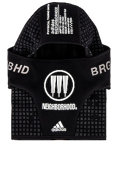 МАСКА adidas Neighborhood $66