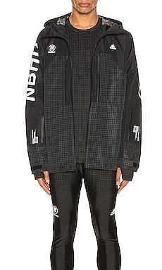 Jacket adidas Neighborhood $234