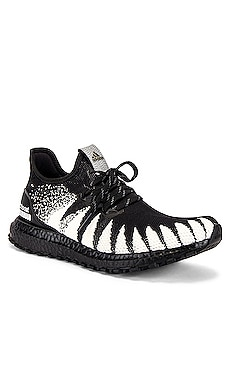 BASKETS BASSES UB adidas Neighborhood $182 NOUVEAUTÉ