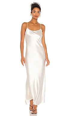 Chloe Dress ANINE BING $499 Wedding