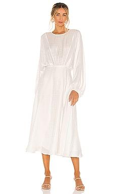 Serena Dress ANINE BING $499