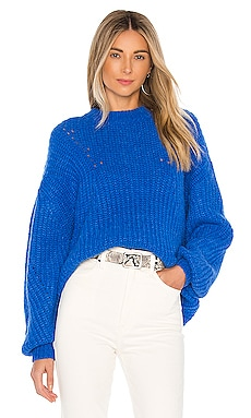 Jolie Sweater ANINE BING $299