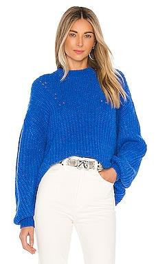 Jolie Sweater ANINE BING $299 NEW ARRIVAL
