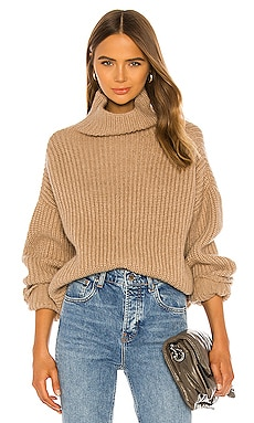 Sydney Sweater ANINE BING $299