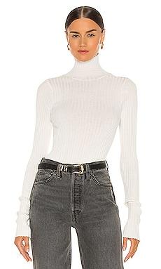 CLARE セーター ANINE BING $149