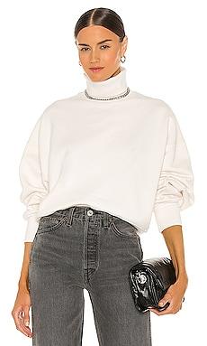 Kian Sweatshirt ANINE BING $90