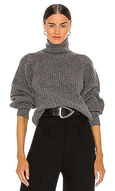 Ainsley Sweater ANINE BING $299