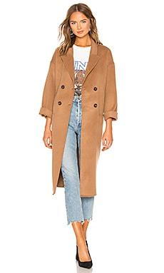 Dylan Coat ANINE BING $699