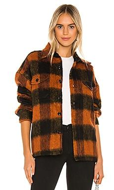 Samone Jacket ANINE BING $399