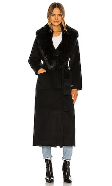 Ruth Coat ANINE BING $560