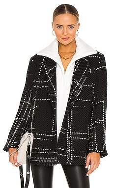Kaia Blazer ANINE BING $499 NUEVO
