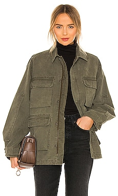 BLOUSON JOEY ANINE BING $349 BEST SELLER
