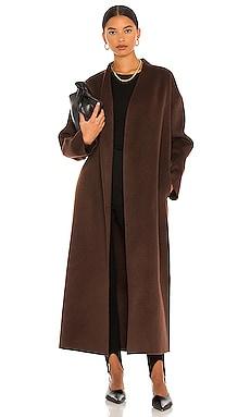 Hunter Coat ANINE BING $699