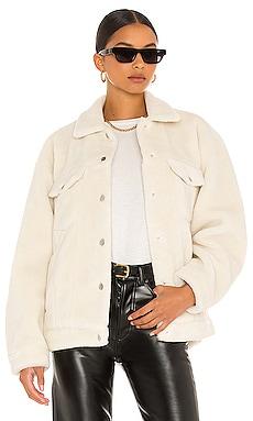 RORY ジャケット ANINE BING $399 ベストセラー
