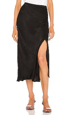 Dolly Skirt ANINE BING $299 NEW ARRIVAL