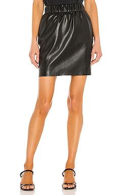 Page Skirt ANINE BING $279