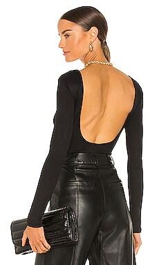 Lane Bodysuit ANINE BING $149
