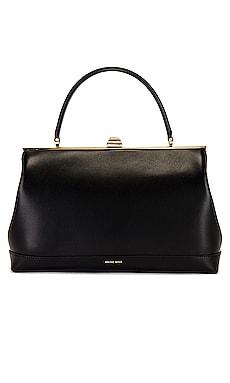Elly Bag ANINE BING $599