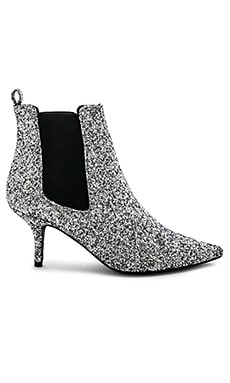 Stevie Boots ANINE BING $224