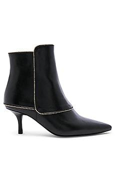 Ava Boot ANINE BING $350