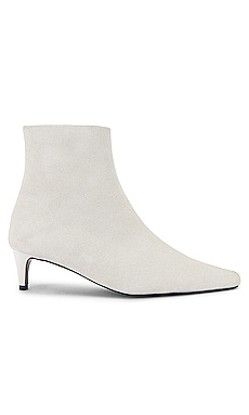 Loren Boots ANINE BING $499