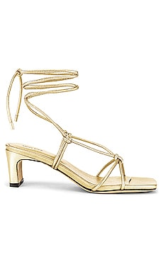 Graham Sandals ANINE BING $349