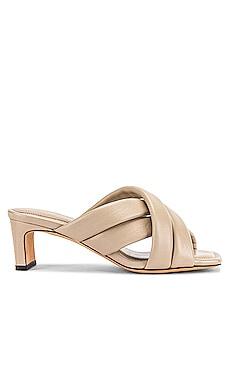 Cade Sandals ANINE BING $349