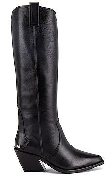 Tall Tania Boot ANINE BING $599