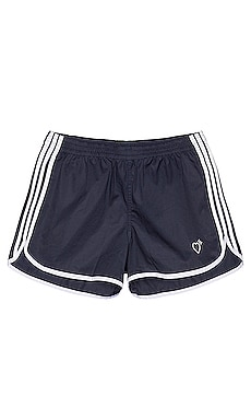 Running Short adidas x HUMAN MADE $150