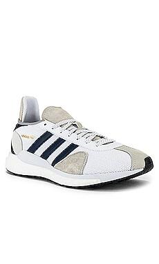 Tokio Solar Sneaker adidas x HUMAN MADE $135