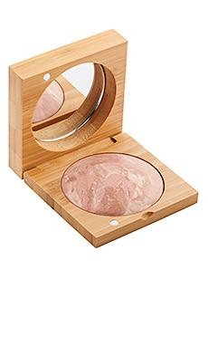 Organic Baked Blush Powder Antonym $36