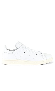 SNEAKERS STAN SMITH RECON adidas Originals $120