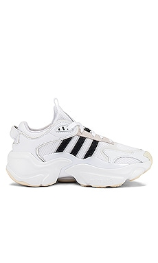 Tephra Runner W Sneaker adidas Originals $120