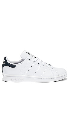 SNEAKERS STAN SMITH adidas Originals $88