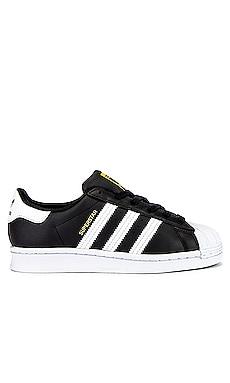 Superstar Sneaker adidas Originals $80