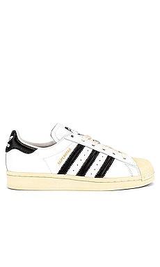 Superstar Sneaker adidas Originals $100