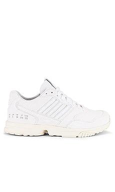 ZX 10000c Sneaker adidas Originals $120