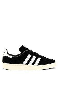Campus 80's Sneaker adidas Originals $75