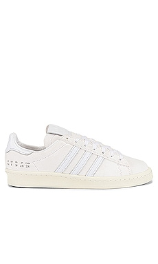 Campus 80's Sneaker adidas Originals $110