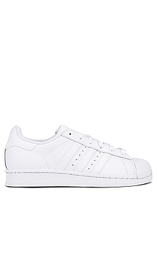 Superstar Foundation Sneaker adidas Originals $80