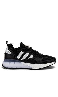 ZX 2K Boost Sneaker adidas Originals $150