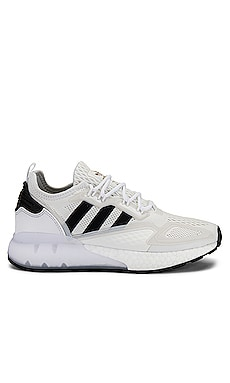 ZX 2K Boost Sneaker adidas Originals $150