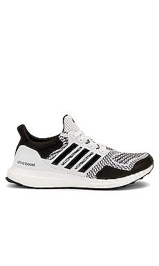 Ultraboost LTD Reflective Sneaker adidas Originals $180