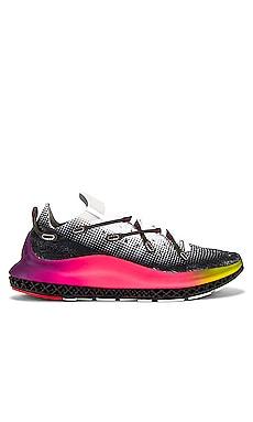 4D FUSIO 스니커즈 adidas Originals $140