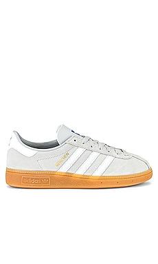 MUNCHEN 스니커즈 adidas Originals $70