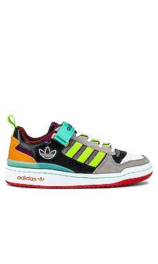 FORUM 스니커즈 adidas Originals $110