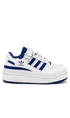 TRIPLE PLATFORUM 스니커즈 adidas Originals $130